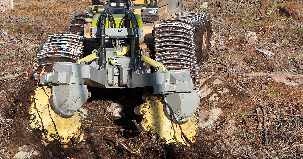 Bracke-Forest-Two-Row-Disc-Trencher-T28-a-02.jpg