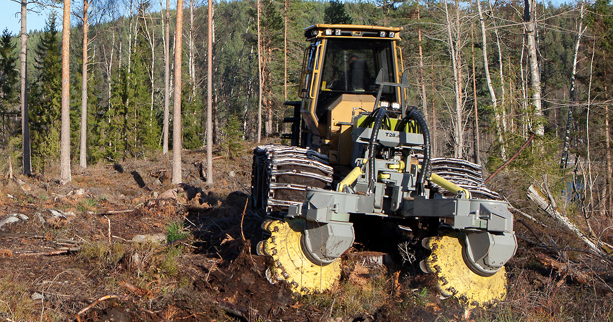 Bracke-Forest-Two-Row-Disc-Trencher-T28-a-01.jpg