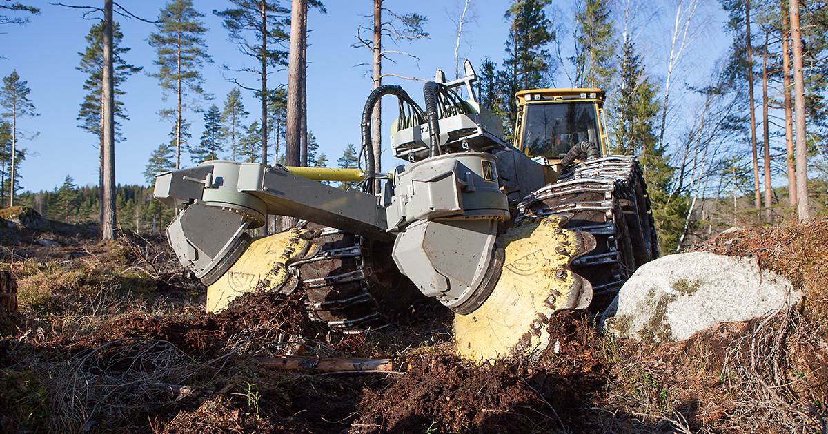 Bracke-Forest-Two-Row-Disc-Trencher-T28-a-03.jpg