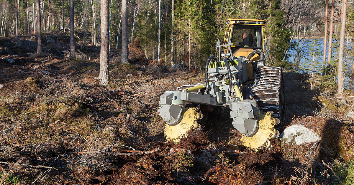 Bracke-Forest-Two-Row-Disc-Trencher-T28-a-04.jpg